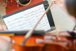 Auftrittscoaching in Koblenz für Musiker