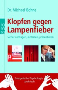 Schnelle Hilfe bei Lampenfieber Koblenz